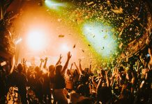 Revolutionair party fenomeen Bongo's Bingo terug naar de WesterUnie