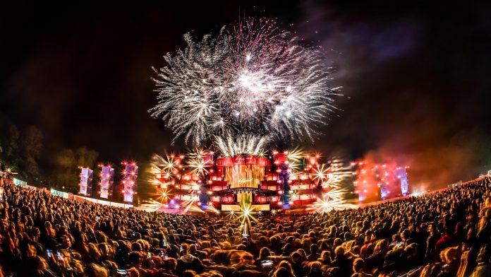 Afrojack, Fisher, Joris Voorn, Snelle en internationale superster Wizkid op Kingsland Festival 2020