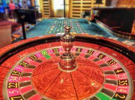 Casino dresscode - zo ga je stijlvol een avondje uit in Amsterdam