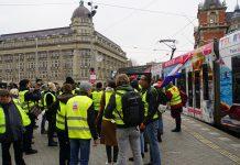 Waarom Minister Wiebes ZZP'ers volledig in de kou laat staan