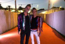 Eurovisie Songfestival 2020 is afgelast