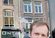 Impact van Corona Crisis op artikelen Vrije Tijd Amsterdam