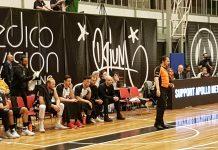 Zoek jij een basketbalclub in Amsterdam? Hierbij de opties!