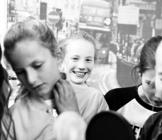 """Dansschool BeatZone: """"Reacties en steunbetuigingen waren overweldigend en hartverwarmend"""""""