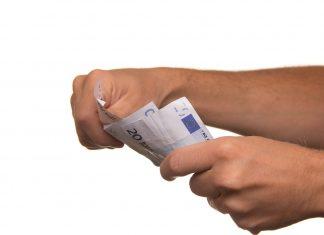 Geld.nl: 'onafhankelijke vergelijking aanbod leningen'
