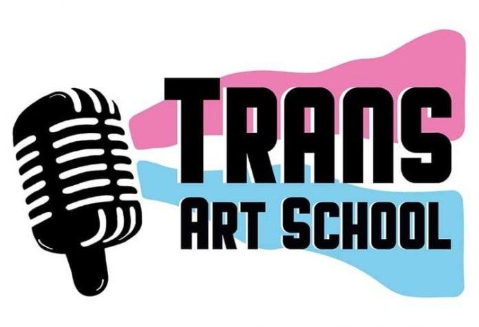 Word jij de nieuwe coördinator van dé Trans Art School?