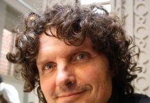 Het verhaal achter Atelier Raymond Huisman