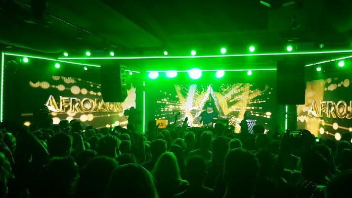 Vijf Amsterdamse winnaars van Buma Awards Music in Media 2020