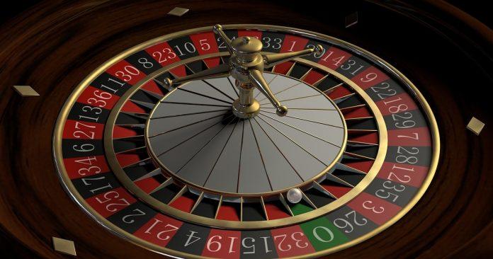 Nederlandse regering overweegt openen Holland Casino