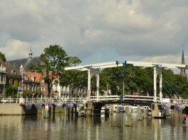 Provincie Noord-Holland geeft zegen fusie Amsterdam en Weesp