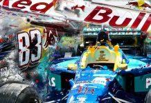 R8G e-Sports-simraceteam en Acer starten samenwerking