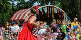 Amsterdam Roots komt met digitaal multidiciplinair festival