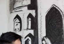 Ateliers Westerdok: 'culturele ontmoetingsplek creatieven en kunstenaars'