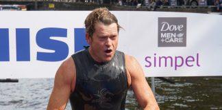 Bekende Nederlanders in actie voor ALS tijdens de grootste online quizshow