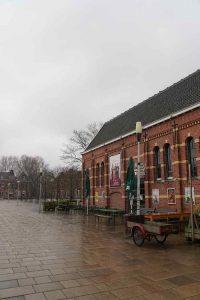 Roze filmdagen REDUX Amsterdam