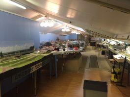 Het verhaal achter de Amsterdamse Modelbouwers Club