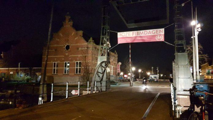 Roze Filmdagen alsnog van start tijdens Pride Amsterdam