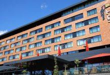 Hotels in Oostzaan
