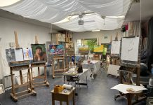 Het verhaal van Atelier Vincent van Oss
