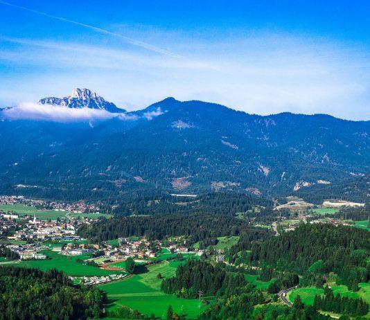 4x mooie plekjes in Oostenrijk voor een fantastische vakantie
