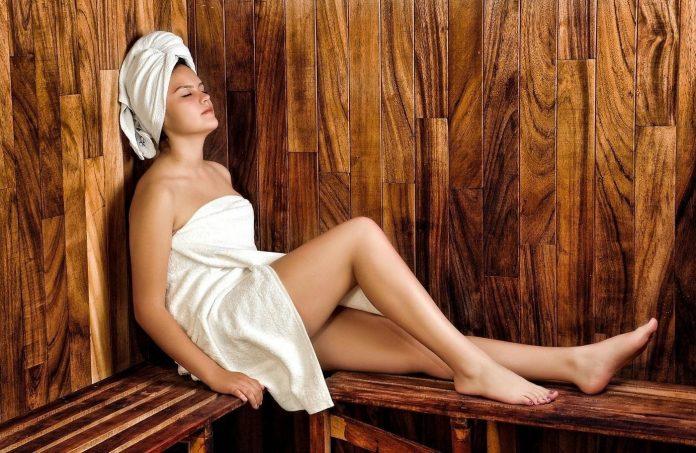 Corona proof naar de sauna: zo passen Amsterdamse sauna's zich aan