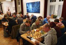 Het verhaal achter schaakvereniging ENPS