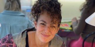Doe-het-zelf Diva's: 'naaischool voor iedereen die zich wil verdiepen in de technische kant van het naaien'