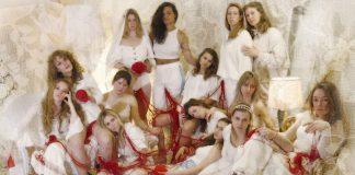 Coronaproof theaterexperiment over menstruatie op het Amsterdam Fringe Festival