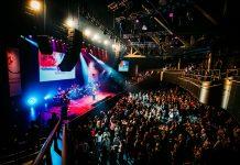 Buma NL editie 2020 gaat online