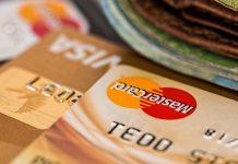 Veiligste manieren om online geld te storten in 2020