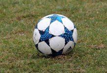 Ajax klaar om opnieuw te bouwen aan topteam