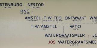 """Jos Watergraafsmeer: """"Wij hebben een fantastische vaste groep vrijwilligers"""""""