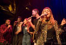 Suzan & Freek, Snelle, Jonna Fraser en Maan tweemaal genomineerd voor Buma NL Awards 2020