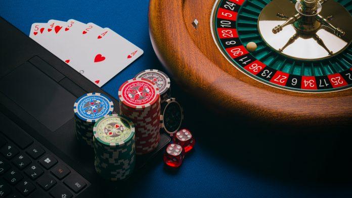 Amsterdamse casino's zijn open - waarom moet je er als eerste naartoe?
