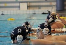 Het verhaal achter Duik en Onderwaterhockeyteam Manta