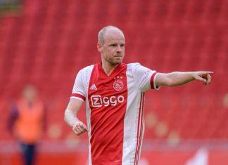 Ajax - SC Heerenveen: Wat schreven de kranten?