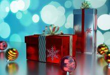 Prachtige kerstpakketten voor jouw personeel