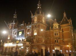 Amsterdam Dance Event bereikt miljoenen bezoekers met online editie