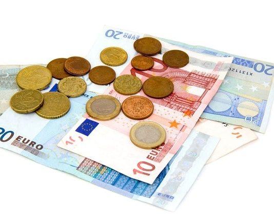 Top 5 banken in Amsterdam voor het afsluiten van een lening