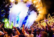 Onderzoek toont aan: Nederland verlangt naar live-evenementen