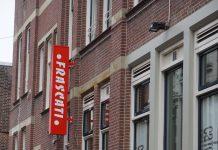 Frascati maakt theater online hoor- en zichtbaar