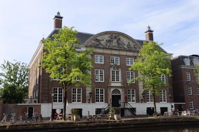 Steeds meer schoorsteenbranden in Amsterdam, wat kunt u hier tegen doen?