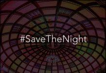 Amsterdamse studenten wekken samen met Koepelgevangenis Arnhem aandacht op voor de nacht