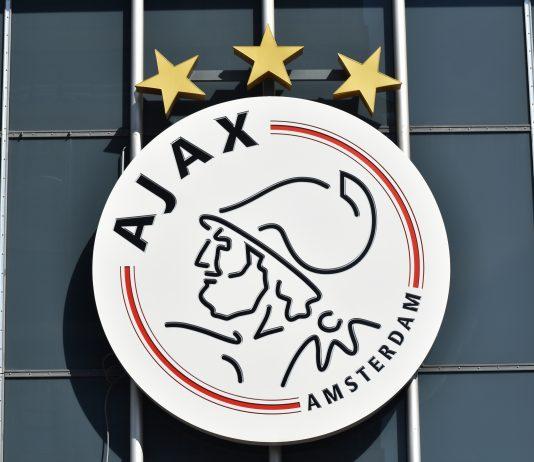Ajax boekt terechte zege in Utrecht
