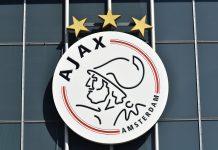 Ajax wint met 5-2 van Fortuna Sittard