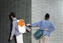 Black FREITAG: ruil je oude tas in voor een nieuwe