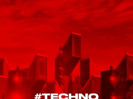 Awakenings lanceert campagne: #TechnoTogether