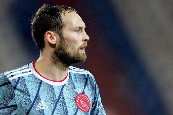Ajax sluit eerste competitiehelft af met kater