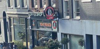 Waar koop ik Wietzaadjes in Amsterdam?