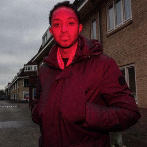 Noordvoerders halen jonge Noorderlingen naar de stembus